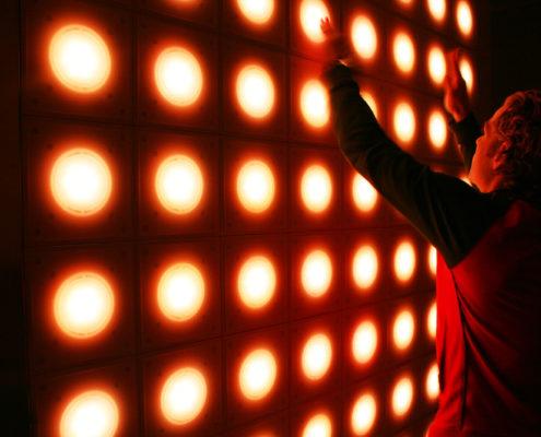 mur virtuel twall