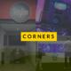 CORNERS INTERACTIFS